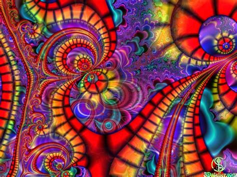 Strange Colors-psychedelic-lsd,trippy-magic-acid-fantasy