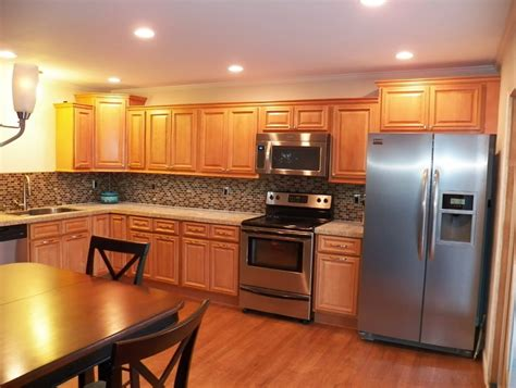 clearance kitchen cabinets or units clearance kitchen cabinets home depot home design ideas