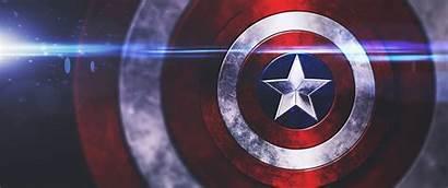 Captain America Shield Wallpapers Pc Capitan Wallpapertip