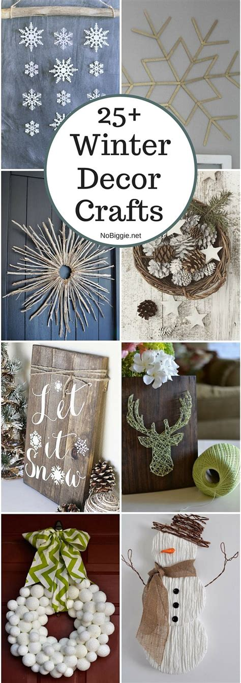 january craft ideas 17 best ideas about january crafts on winter 2242