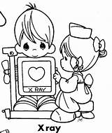 Coloring Precious Ray Moments Pages Nurse Xray Printable Manta Jelly Bean Sheets Heart Getcolorings Colouring Bestcoloringpagesforkids Moment Pm7 Colour Children sketch template