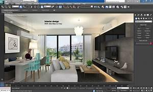 interior designing courses top interior design courses With interior designing course in 3ds max