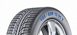 Dimension Pneu Scenic 3 : o trouver les dimensions de mes pneus faq euromaster ~ Medecine-chirurgie-esthetiques.com Avis de Voitures