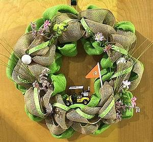 15 best golf wreaths images on Pinterest