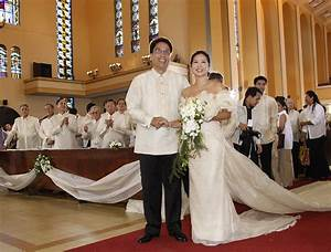 mar roxas and korina sanchez wedding coverage a With photo and video coverage for wedding