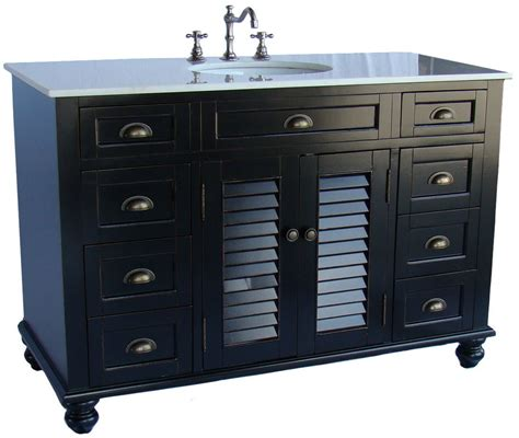 Bathroom Vanity Top 49 Inch Art Glass Sinks Modern