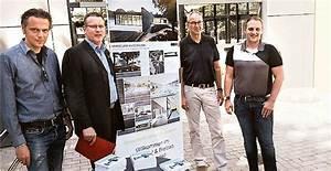 Architekt Bad Zwischenahn : erl uterten den bau von links bauleiter wolfgang franz b rgermeister jens kuraschinski ~ Markanthonyermac.com Haus und Dekorationen