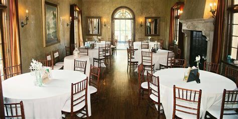 Dresser Mansion Tulsa Ok by Dresser Mansion Weddings Get Prices For Wedding Venues