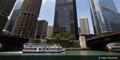 Chicago Architecture Boat Tour Location by Chicago Architecture Boat Tour Tickets Save Up To 55