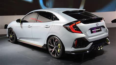 Honda Civic 2017 Price In Pakistan