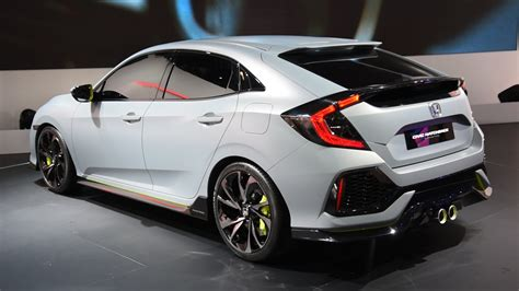 honda civic  price  pakistan auto car update