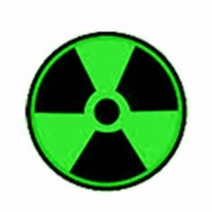LotS/Green Radiation Symbol - zoywiki.com