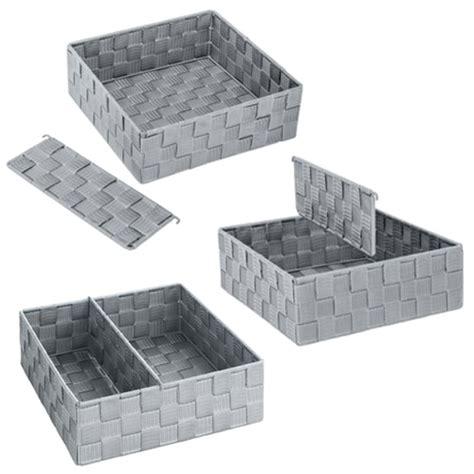 casier de rangement castorama casier rangement cuisine cuisine espace de rangement saveur twist cuisine chariot de cuisine