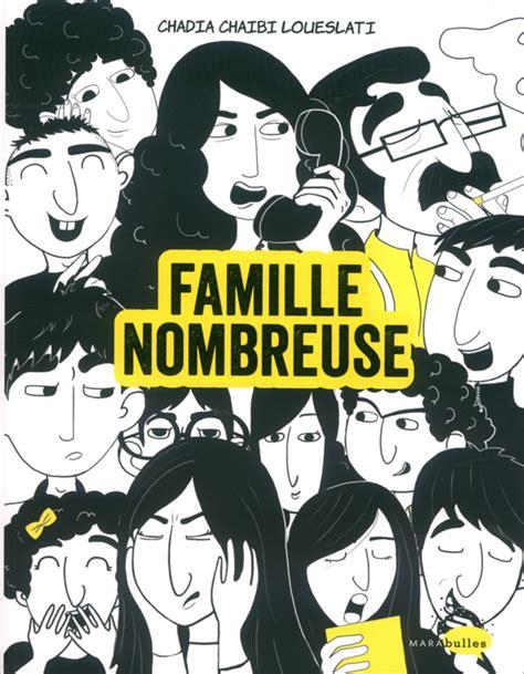 canap famille nombreuse famille nombreuse chadia chaibi loueslati