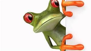 Frosch Bilder Lustig : kurrios frosch der wie ein l we br llt youtube ~ Whattoseeinmadrid.com Haus und Dekorationen