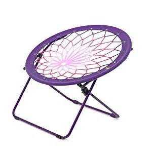 amazon com bunjo chair large purple
