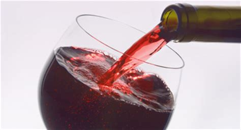 red wine  type  diabetes heart risk reducer
