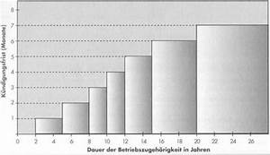 Kündigungsfrist Nach 5 Jahren : individual und kollektivarbeitsrecht in deutschland detailliertere information 123 versicherung ~ Watch28wear.com Haus und Dekorationen