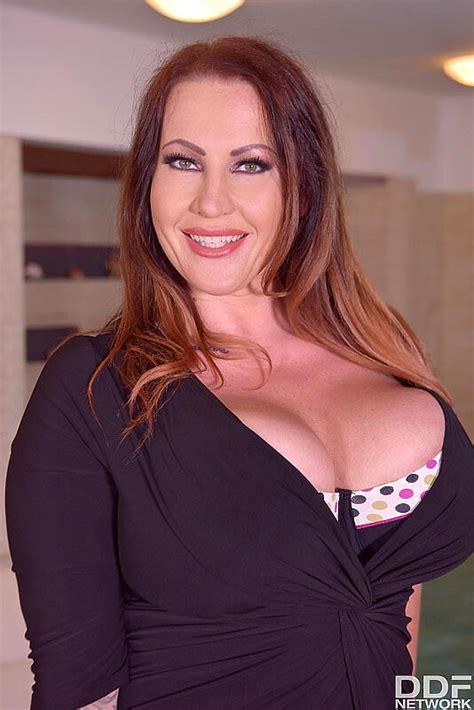 Ddf Busty Laura Orsolya Jordan Pryce Funkmyjeansxxx Reality Mod Sex Hd Pics