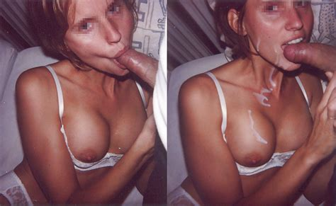 Before And After With Cum On Face 1 Pics Xhamster