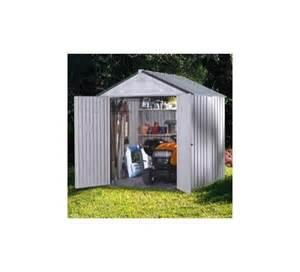rona garden shed anakshed