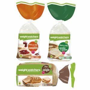 Bon De Reduction Weight Watcher A Imprimer : bons de r duction et coupons imprimer pixibox ~ Medecine-chirurgie-esthetiques.com Avis de Voitures