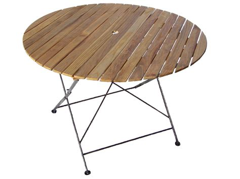 alin a chaise best table de jardin pliante bois gallery amazing house