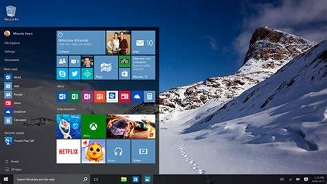 skype bureau windows 8 1 windows 10 espião microsoft enfrenta polêmica sobre