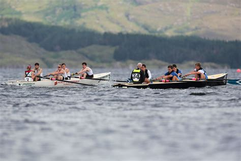 Fisa Coastal Rowing Boats For Sale by Displaying Items By Tag Kerry