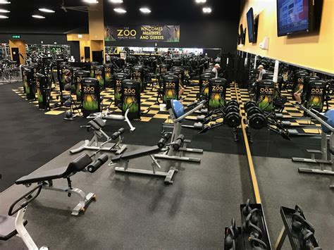 la fitness corporate phone number 24 hour fitness hillsboro ohio dolphintoday
