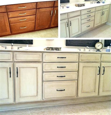 kitchen cabinet painter painting kitchen cabinets before and after salmaun me 2658