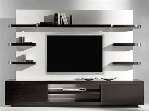 Not long ago an lcd screen was just a television set. Kitchen Decor World - Leading LED Panel Furniture ...