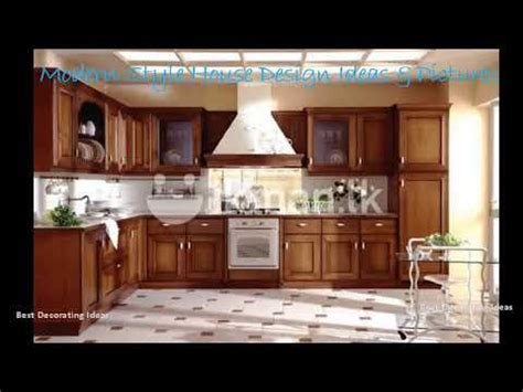 kitchen designs sri lanka kitchen pantry cupboard designs sri lanka kitchen design 4679