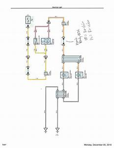 L21 30r Wiring Diagram Sample