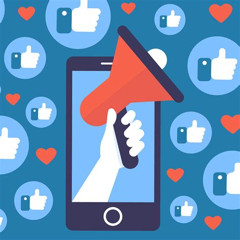 An influencer is an individual who has the power to affect purchase decisions of others because of his/her authority, knowledge, position or relationship with his/her audience. The growing power of Influencer Marketing - Thump