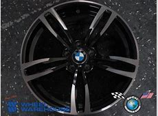 One Factory 2015 BMW M3 M4 Front 19