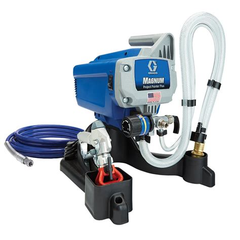 Best Paint Sprayers For Home Use 20162017  Reviews