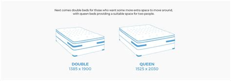 Width Of Bed by Bed Size Dimensions In New Zealand Sealy Posturepedic