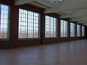 CRITTALL Windows - Contemporary - Hall - other metro - by
