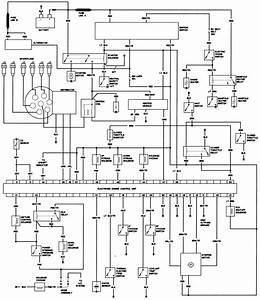 1978 Jeep Cj5 6 Cylinder Engine Wiring Diagram