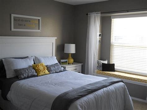 Grey Room Design Ideas For Your Home  Home And Decoration