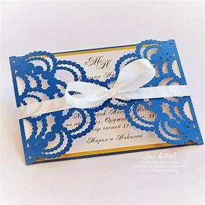 san de poli design laser cut wedding invitations images on With laser cut wedding invitations san diego