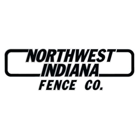 Northwest Indiana Fence Co In Valparaiso, In 46385. Hotels In Chaoyang District Beijing. Cocoa Powder Hot Chocolate Recipe. Merchant Services Company Job Outlook Dentist. Homeowner Insurance Louisiana. Best Immediate Annuity Rates. Barry University Fort Myers Fl. Food Safety Manager Jobs Rfd Tv On Att Uverse. Forensic Psychology Articles