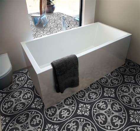 tile in bathroom ideas artisan oslo tile bathroom oslo bathroom