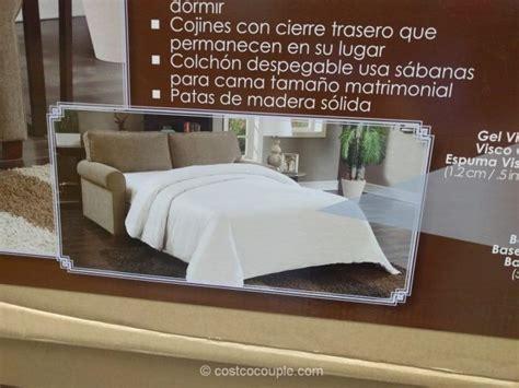 synergy home sleeper sofa synergy home sleeper sofa