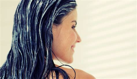 Skincare And Haircare Tips For A Healthy And
