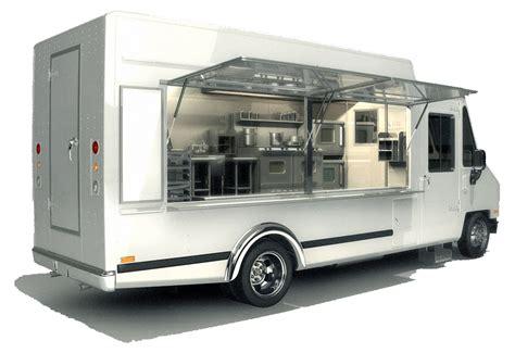 camion cuisine occasion comment choisir food truck le monde de l 39 automobile