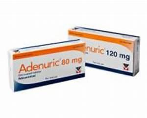 Viagra Kaufen Ohne Rezept Auf Rechnung : adenuric 120 mg kaufen ohne rezept bestellen ~ Themetempest.com Abrechnung