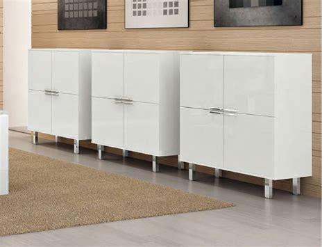 mobilier de bureau lille meuble de rangement bureau mobilier maison meuble de