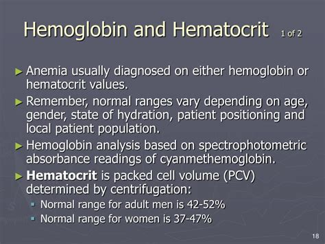normal range of hemoglobin 28 images a1c chart a1c chart anemic flight pushed back an